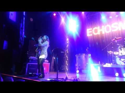 Tell Her You Love Her-Echosmith-March 28, 2015