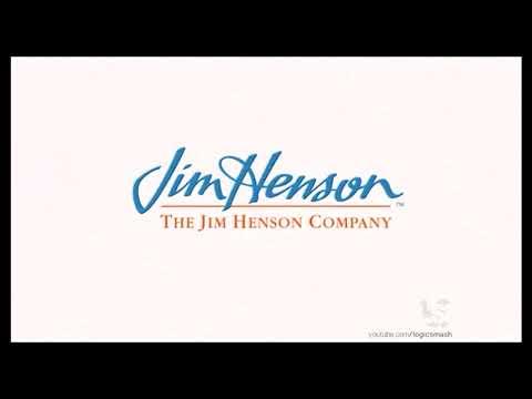 MDA Singapore/Sparky Animation/Jim Henson...