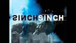 Sinch - Seven