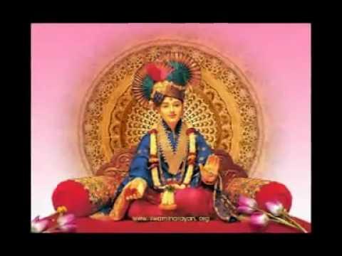 YouTube   Swaminarayan Dhun  Peaceful