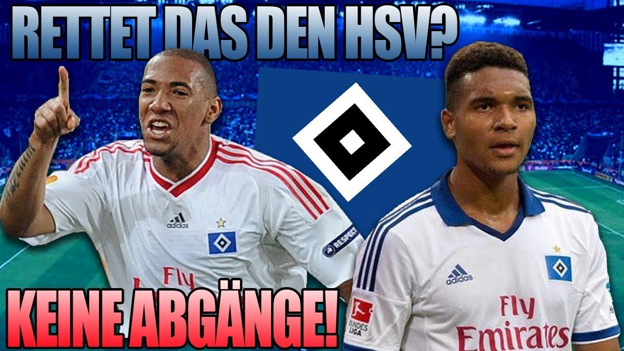 Spielergebnis 2. Bundesliga