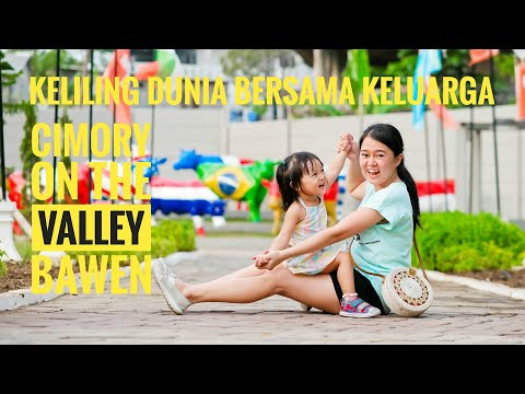 cimory-on-the-valley-semarang-|-baru:-mini-mania-taman-miniatur-dunia