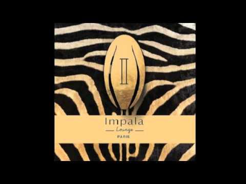 Frederic Galliano Presents Abdulaye Diabate - Foronto (Llorca Remix)