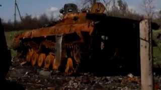 Запрещеное видео на Украине  шок !Иловайский котёл УКРАИНА НОВОСТИ СЕГОДНЯ
