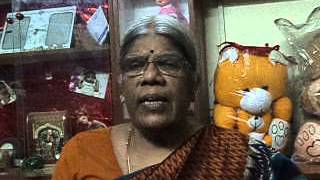 Download Thullumadha Vetkai (துள்ளுமத வேள்கைக்      கணையாலே) MP3 song and Music Video