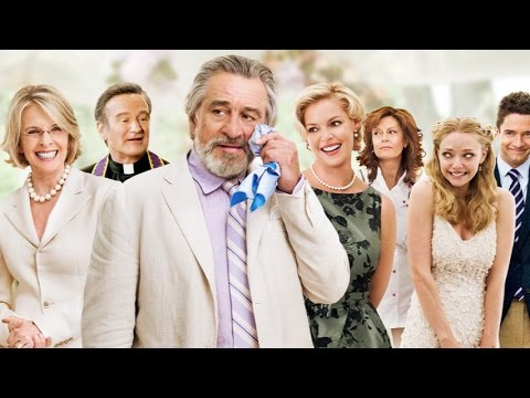 Top 10 Worst Movies with Great Casts