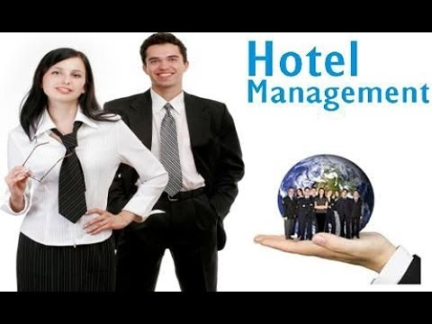 Top 10 Hotel Management Tips  For Student Careers : TV5 News