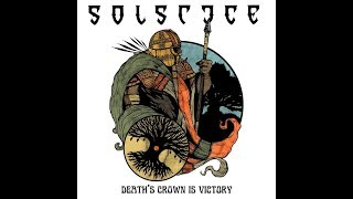 Play Death's Crown Is Victory (2017 version)