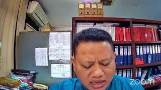 PENGUMUMAN MAHASISWA BERPRESTASI FHUI 2021