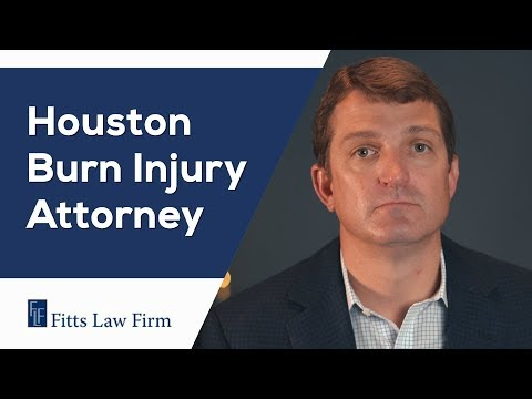 houston-burn-injury-lawyer---bryant-fitts-at-the-fitts-law-firm