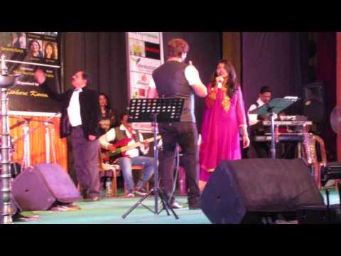 Shayad meri shaadi ka khayal (Souten) Spurthi Pandith