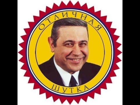 (Заставки) Начало эфира (ТНТ, 1998-2002)
