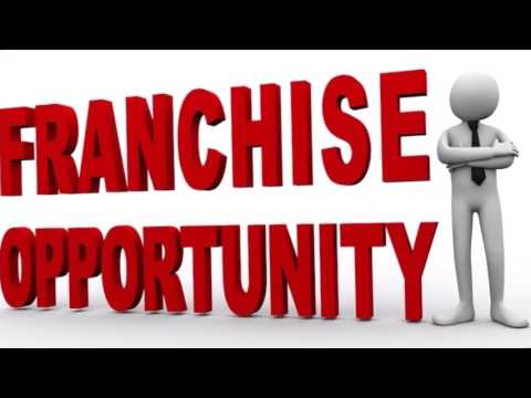 Online Business Franchise Opportunities | Java Times Caffe | Online Business