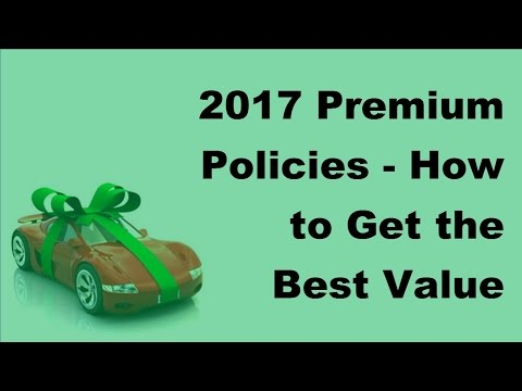2017-premium-policies-|-how-to-get-the-best-value-insurance-premiums-for-sports-cars