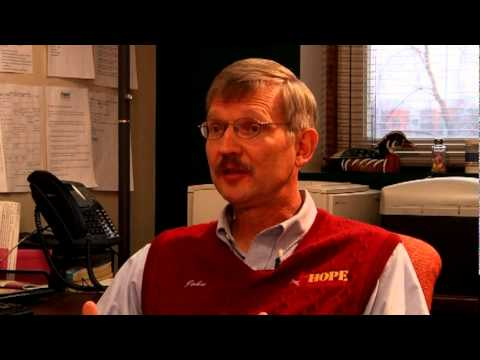 Hope Gospel Mission STEWARDSHIP documentary
