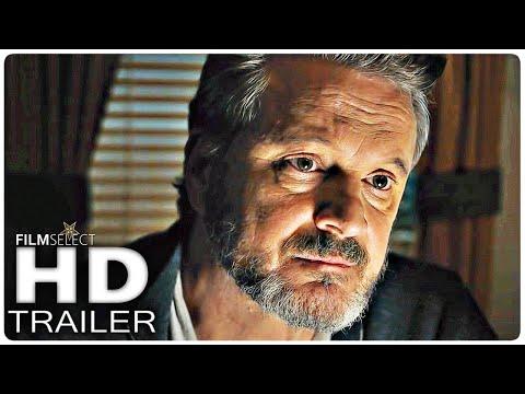 supernova-trailer-(2020)