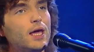 Download lagu Richard Marx - Right Here Waiting