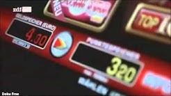 Spielsucht DOKU   Wenn Spielautomaten süchtig machen