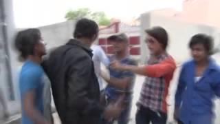 Panga Song - Sachin Saini (HD Video Song)