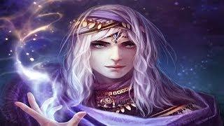 Baixar Medieval Wizard Music - Merlin the Wizard