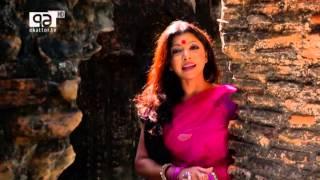 Ekattor TV Binodon Kharkana Show Reel