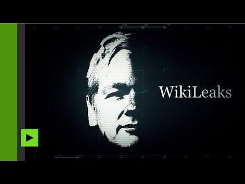Dix ans de Wikileaks : top cinq des révélations