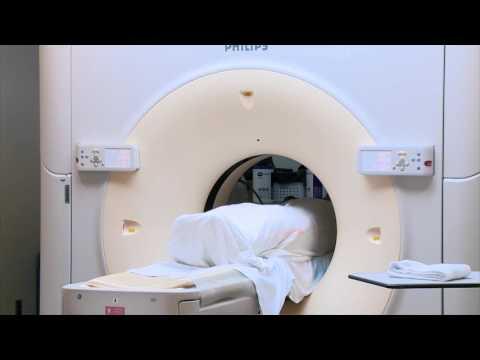 Colon Cancer: Alternative Screening Methods