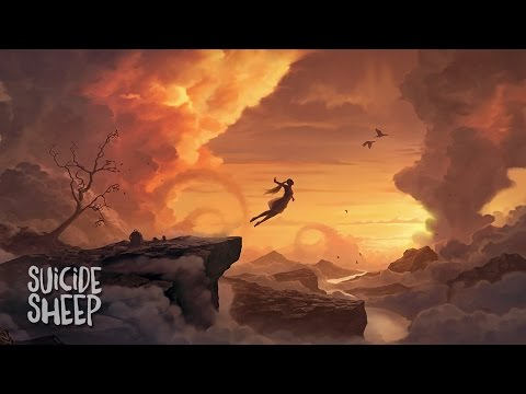 Adventure Club - Dreams ft. ELEA