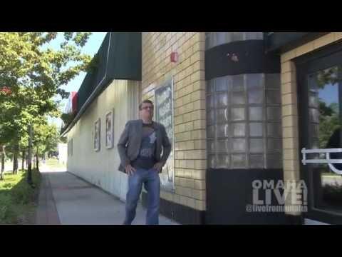 OMAHA LIVE: Valley vs Waterloo (DEATH MATCH)