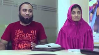 Inorbit 'Pink Power' campaign by DDB Mudra West