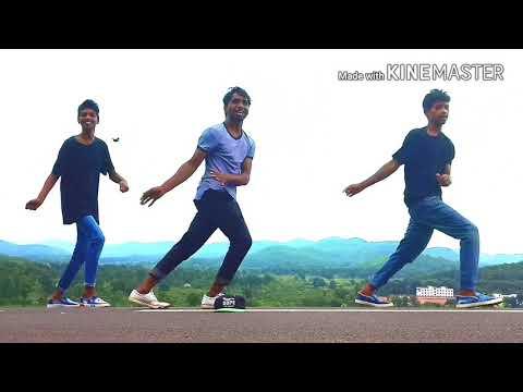 chiniya badam video plb