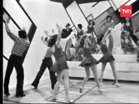 Música Libre 1975 La Balanga Youtube