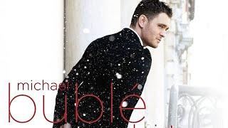 White Christmas (Duet With Shania Twain)