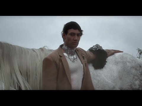 Micah James - Fall Back