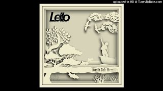 Video Letto - Kasih Tak Memilih ( Offcial Single Terbaru ) download MP3, 3GP, MP4, WEBM, AVI, FLV Agustus 2017