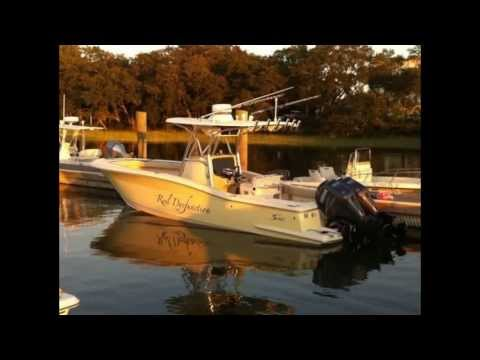 Boats for Sale in Easton Maryland