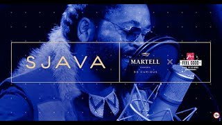sjava feel good live sessions episode 7