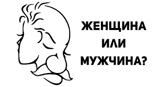 10 ФОТОГРАФИЙ, КОТОРЫЕ СЛОМАЮТ ТВОЙ МОЗГ