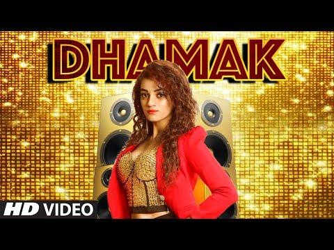 Dhamak: Akira (Full Song) Mr Wow   Jaggi Jagowal   Latest Punjabi Songs 2019