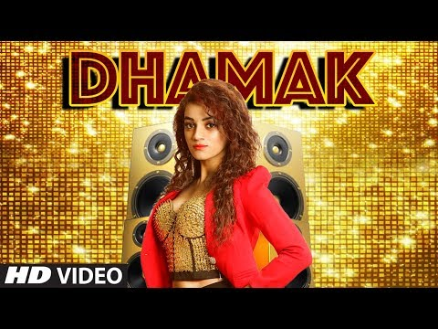Dhamak: Akira (Full Song) Mr Wow | Jaggi Jagowal | Latest Punjabi Songs 2019