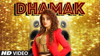 Presenting latest punjabi song Dhamak sung by Akira. The music new ...