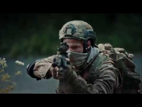 Turkish Military Power 1080p HD