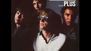The Plimsouls - The Plimsouls...Plus (Full Album)