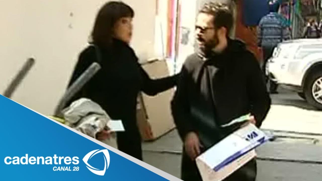 Andrea Torre Desnuda josé maría torre y fátima torre acompañan a su mamá al hospital a una  revisión