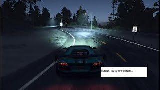 Need for Speed™ Payback_20190218042909