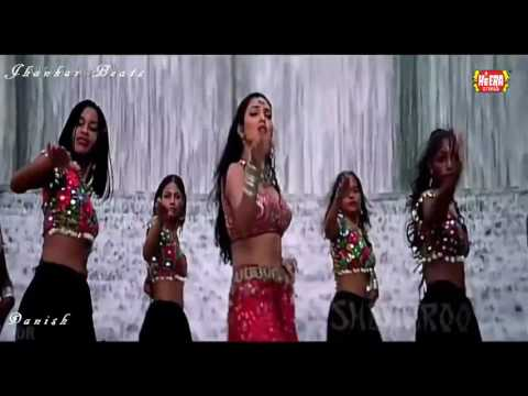 Old Song Dilbar Dilbar Heera Jhankar   HD     YouTube