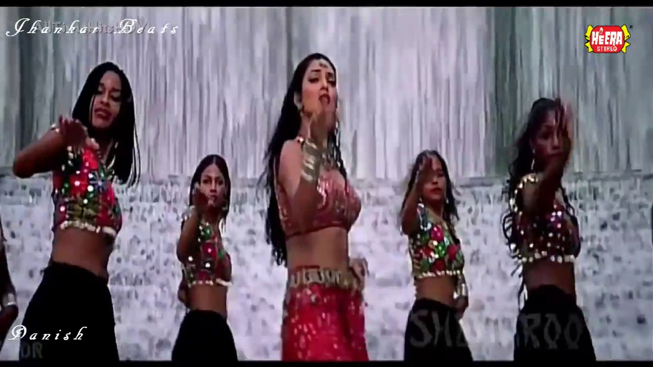 dilbar song download 2019 pagalworld