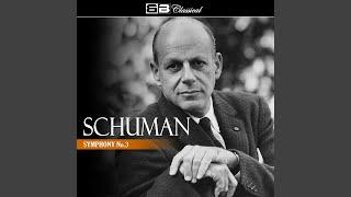 Symphony No. 3 in E Flat Major, Op. 97: IV. Feierlich