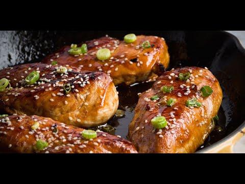 **-delicious-keto-low-carb-chicken-recipes-**