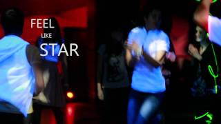 Download drake100 starkillers feat gina - scream (студия премьера) MP3 song and Music Video